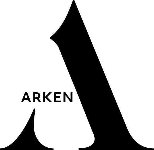 Arken_01-svart.jpg