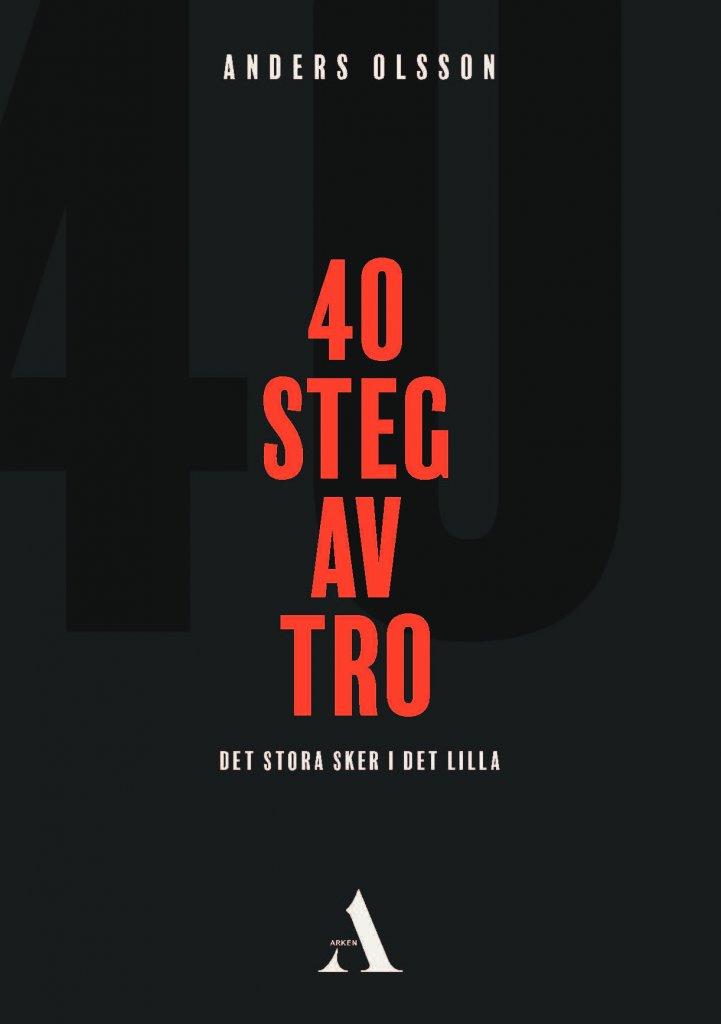 40stegitro