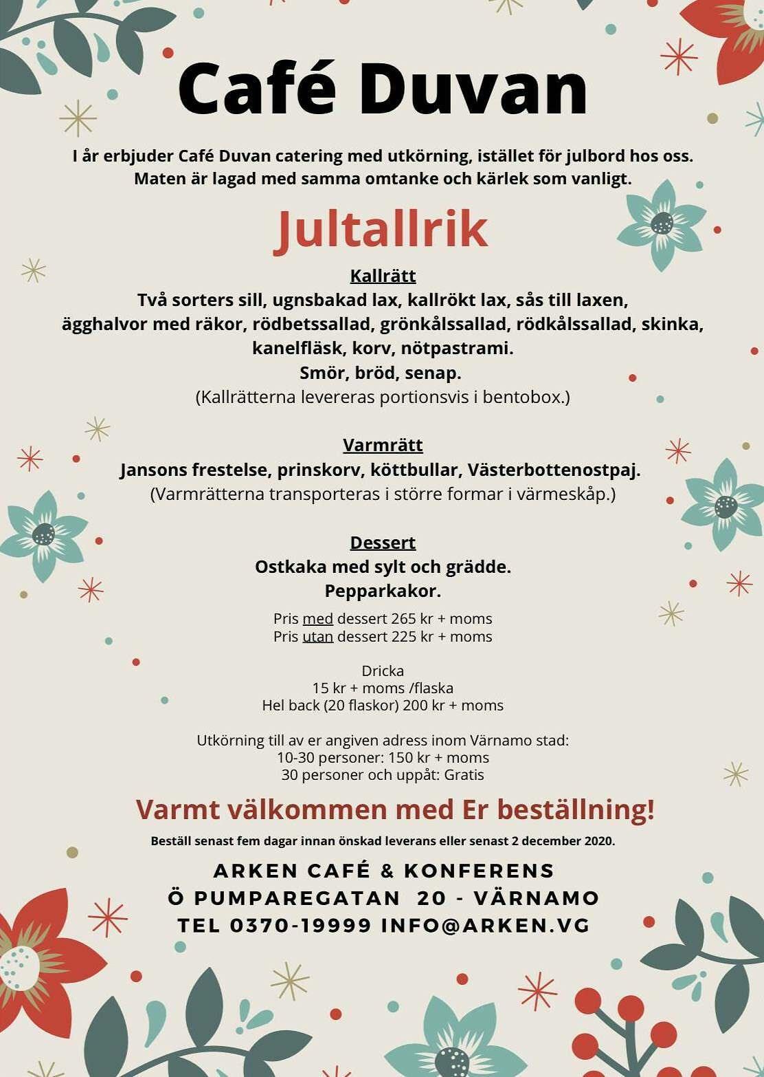 cafe-duvan-catering-jul1